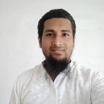 Mohammad Mamun