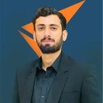 Asad's avatar