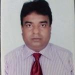 Md Shah