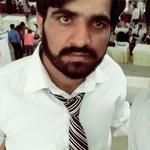 Muhammad Mohsan A.