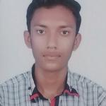 Muhammad Burhan M.