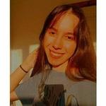 Wiktoria R.'s avatar