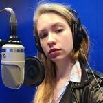 Tatiana Z.'s avatar