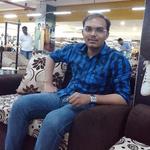 Ashish B.'s avatar