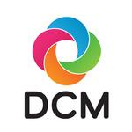 DCM ..