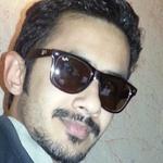 Faizan Sattar