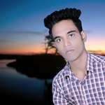 Monir's avatar
