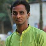 Md Zahid's avatar