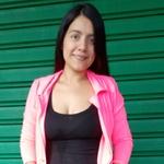Anggy Torres