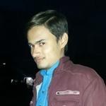 Adil N.
