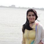 Sadhana S.