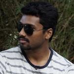 Sunil H.
