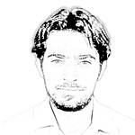Zeeshan Muhammad Hanif