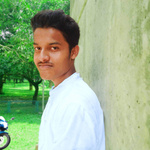 Md. Tohid  Ahammed's avatar