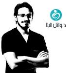 Wael Elbanna