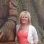 Alison P.'s avatar