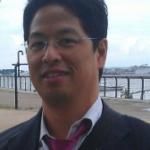 Sebastian C.