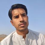 Zafar Abbas