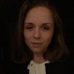 Ellie P.'s avatar