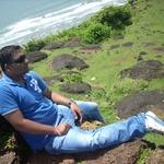 Jalpesh M.