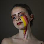 Emma W.'s avatar