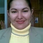 Yolanda V.'s avatar
