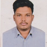 Shariful A.