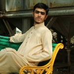 Muhammad Hussain S.