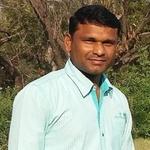 Navnath
