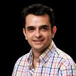 Fotis Alexandrou