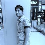 Lokesh B.
