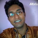 Mohan M.