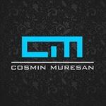 Cosmin M.