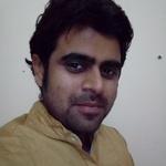 Vinod Sencha