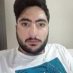 Danial M.'s avatar