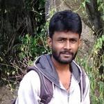 Bala Muruga