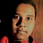 Erosh F.'s avatar