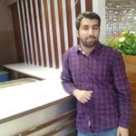 Muhammad Aaqib S.