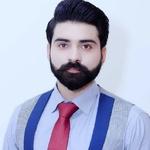 Sadam's avatar