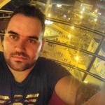 Mohamed zakarya M.'s avatar