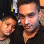 Krishna T.'s avatar