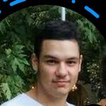 Konstantinos K.'s avatar