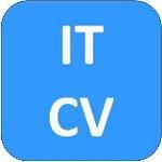 IT CV ..