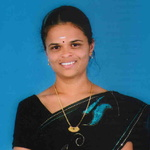 Aishwarya S.'s avatar