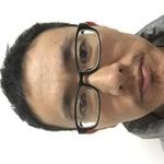 Zheng T.'s avatar