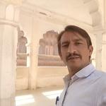 Pradeep Singh Panwar