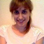 Mihaela O.