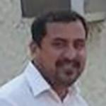 Samiurrahman K.