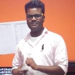 Nagaraj N.