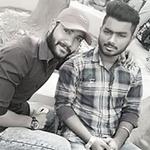 Sachin Deore
